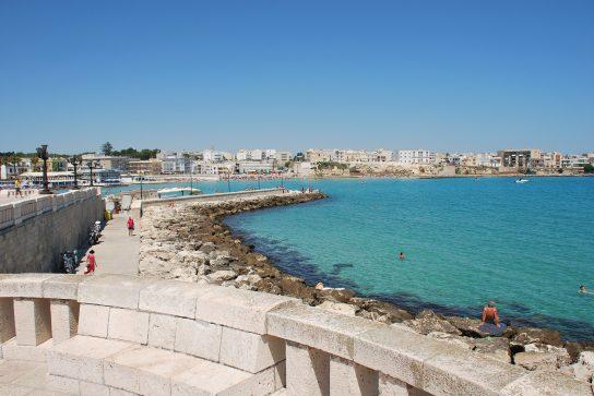 6 Italian Summer Secrets