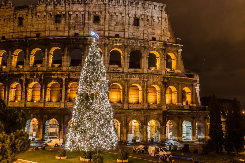 Easy to use italian holiday words and phrases espresso by select italy italys christmas season has begun m4hsunfo