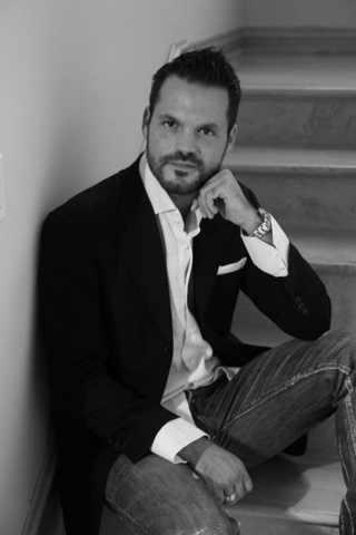 Jacopo Falleni