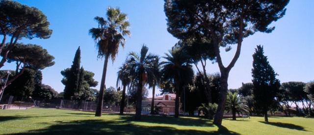 Villa Osio