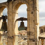 siracusa bells Sicily