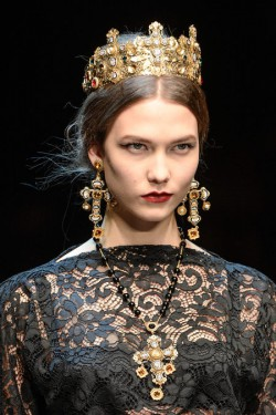 dolce-and-gabbana-fall-2013