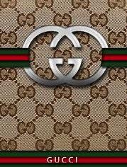 Gucci G