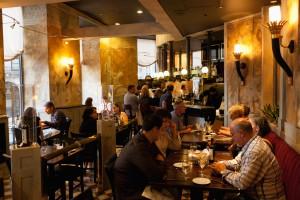 cafespiaggia-selectitaly