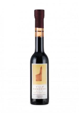 Villa Mandori Artiginale Balsamic Vinegar