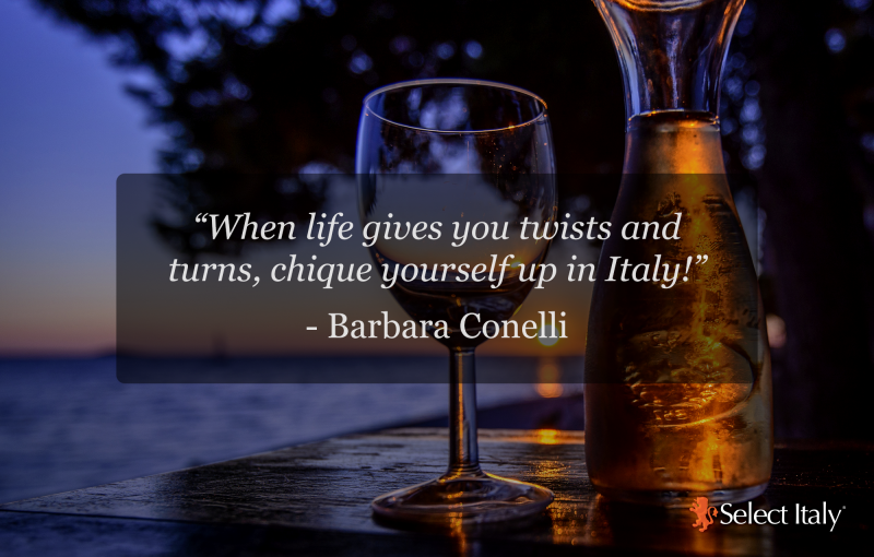 Italy Quotes Adorable 10 Quotes About Italy That Make It Even More Irresistible