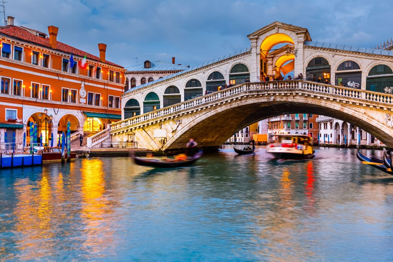 Best Hotels In Florence City Center