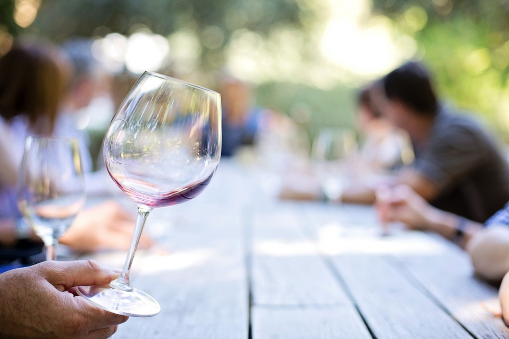 food and wine tours in rome