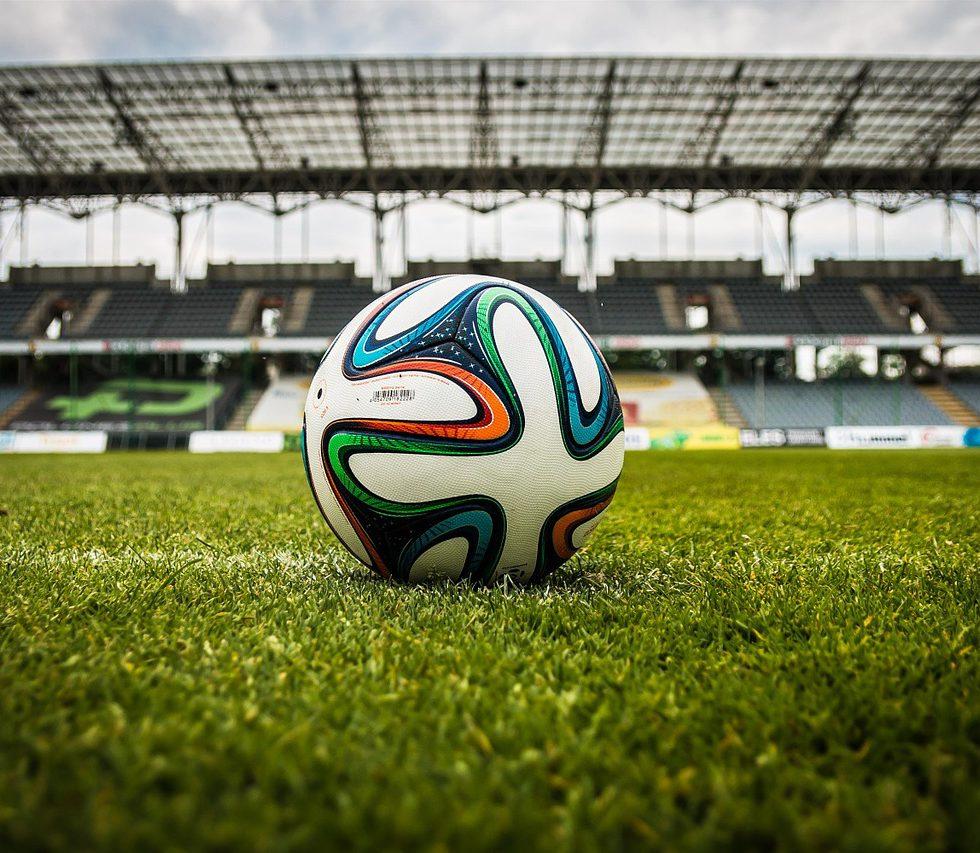 Soccer Games in Italy