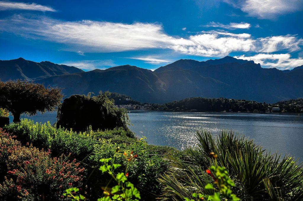 Lake-Como-261111_1280