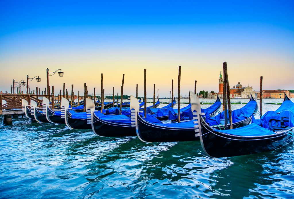 Boat Ride Tours Florence