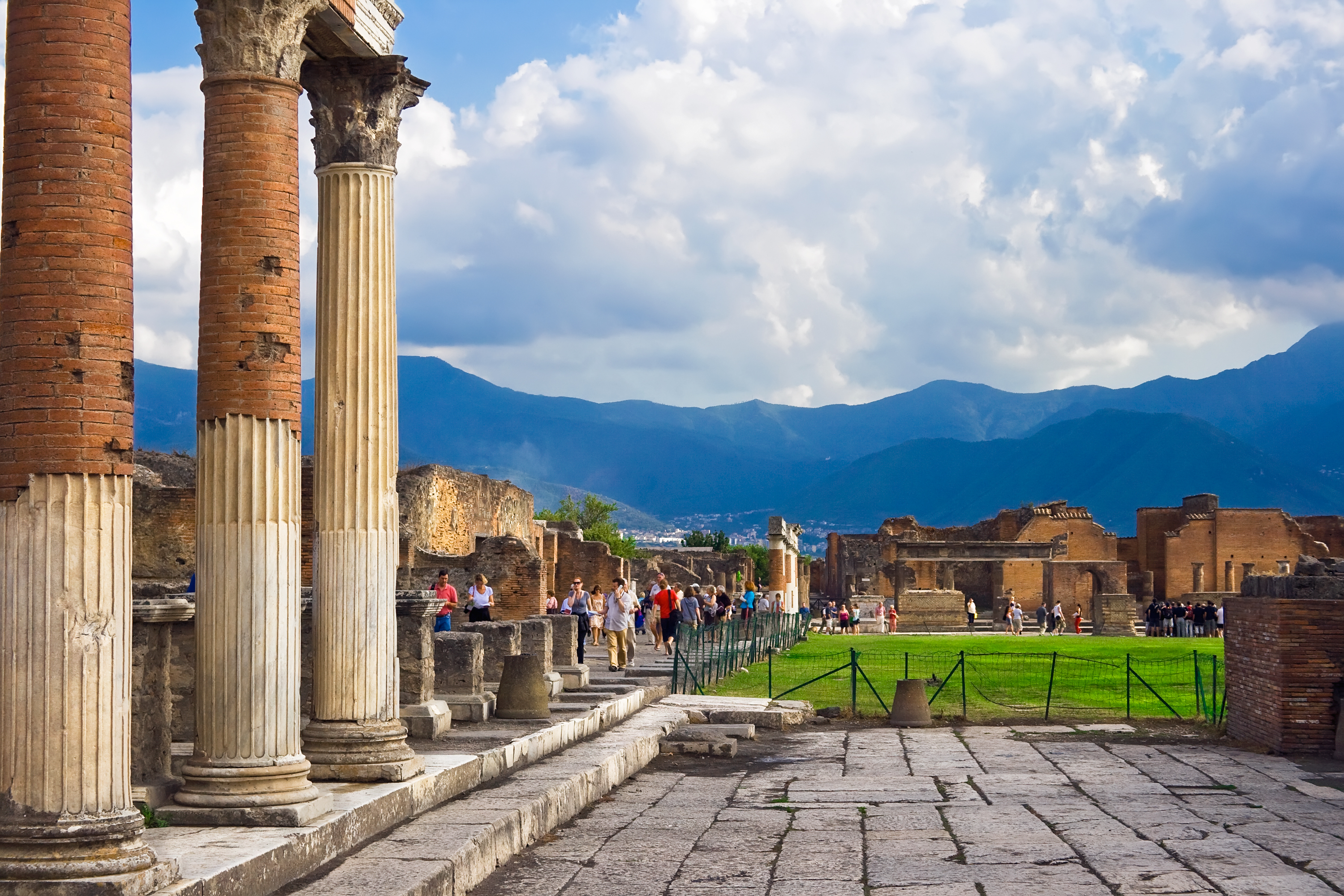 15 Most Visited Museums In Italy Select Italy Travel