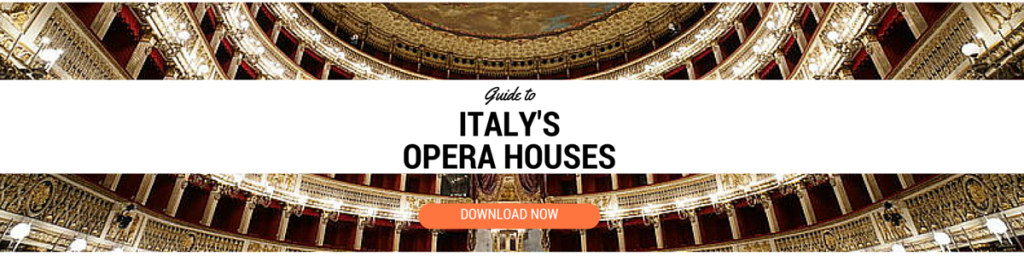 Five things you didnt know about la scala opera house opera ebook blog banner fandeluxe Images