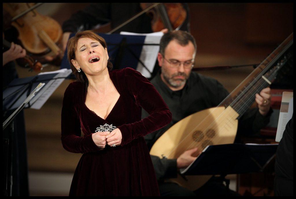 opera in milan