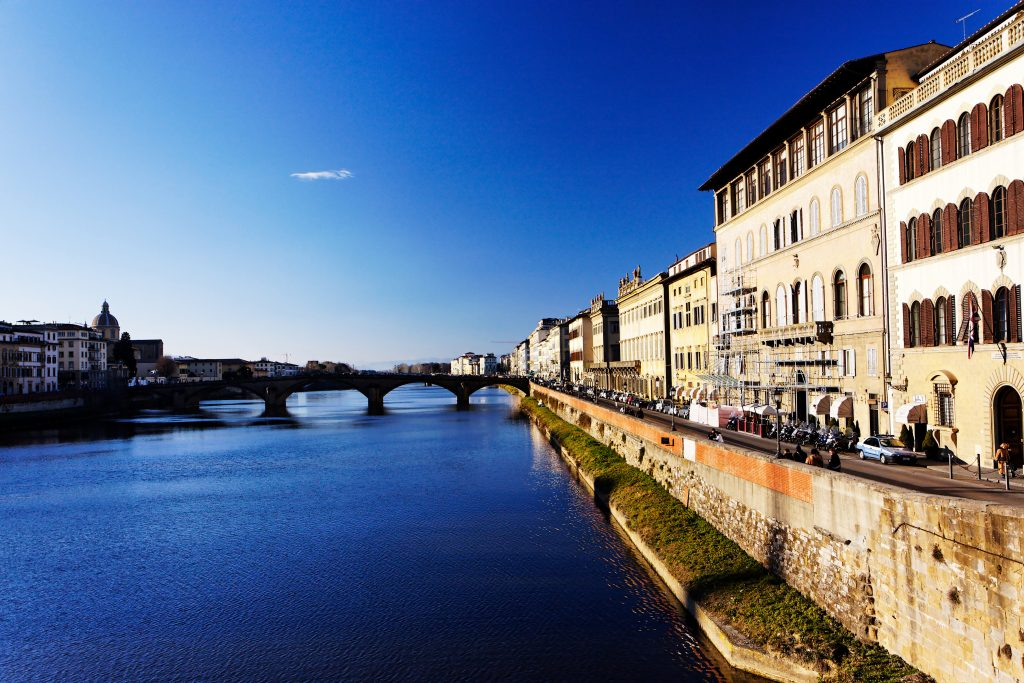 florence wine tours