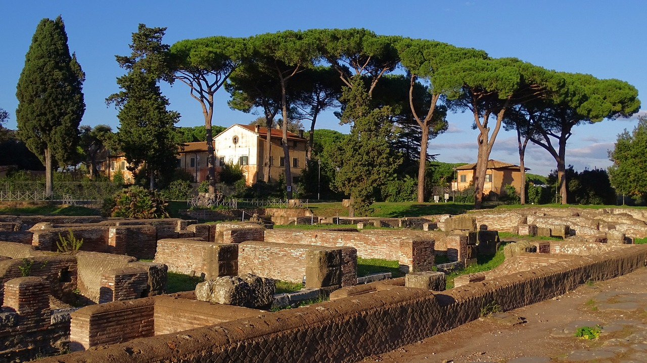 Rome Tours: Off the Beaten Path Experiences in Rome | Espresso by ...