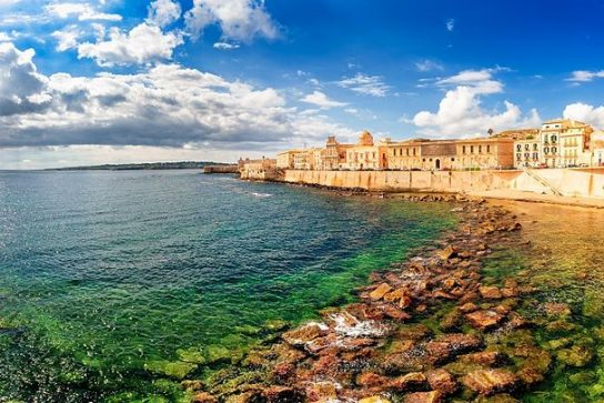 Syracuse, Sicily: What to See and Do in Siracusa