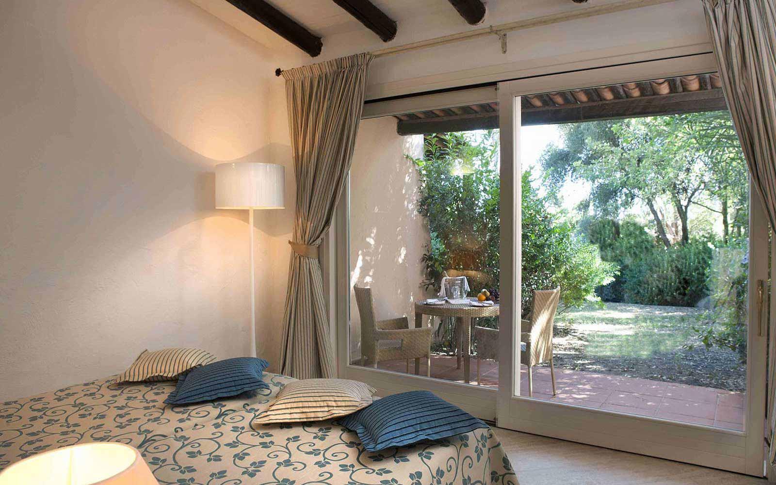 Forte Village Resort: Il Borgo