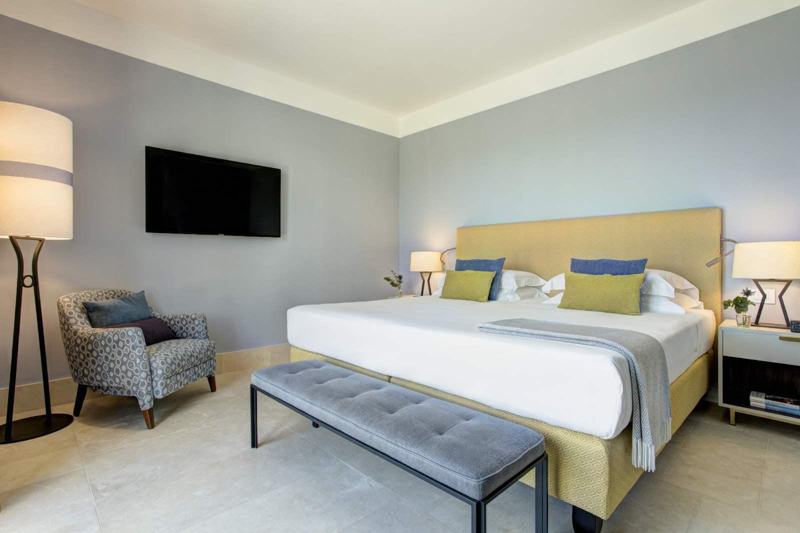 Verdura Resort: Private Villas: room / property / locale photo. Image 11