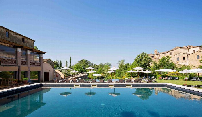 Italy Luxury Holidays