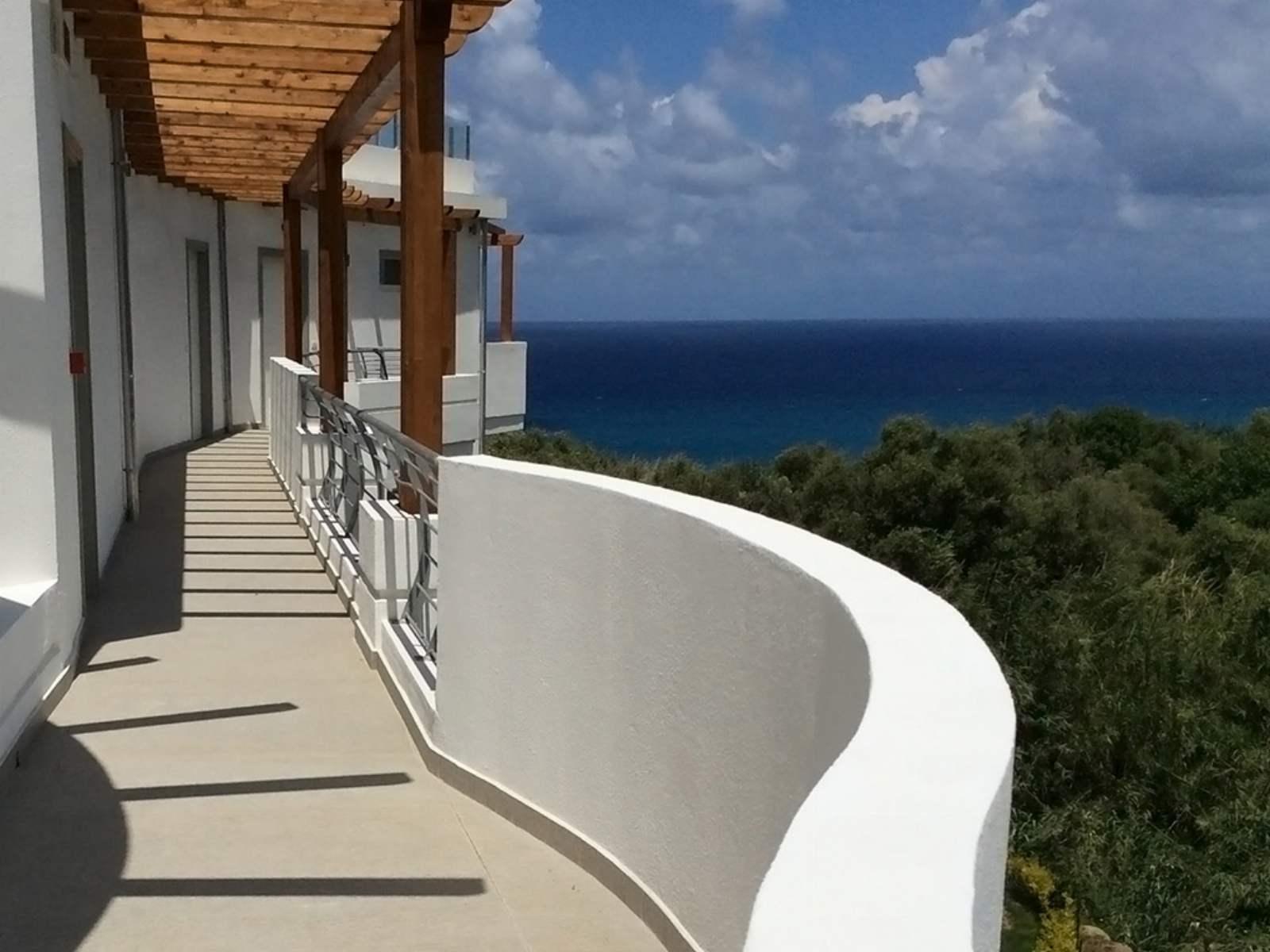 Infinity Resort & Spa: room / property / locale photo. Image 7