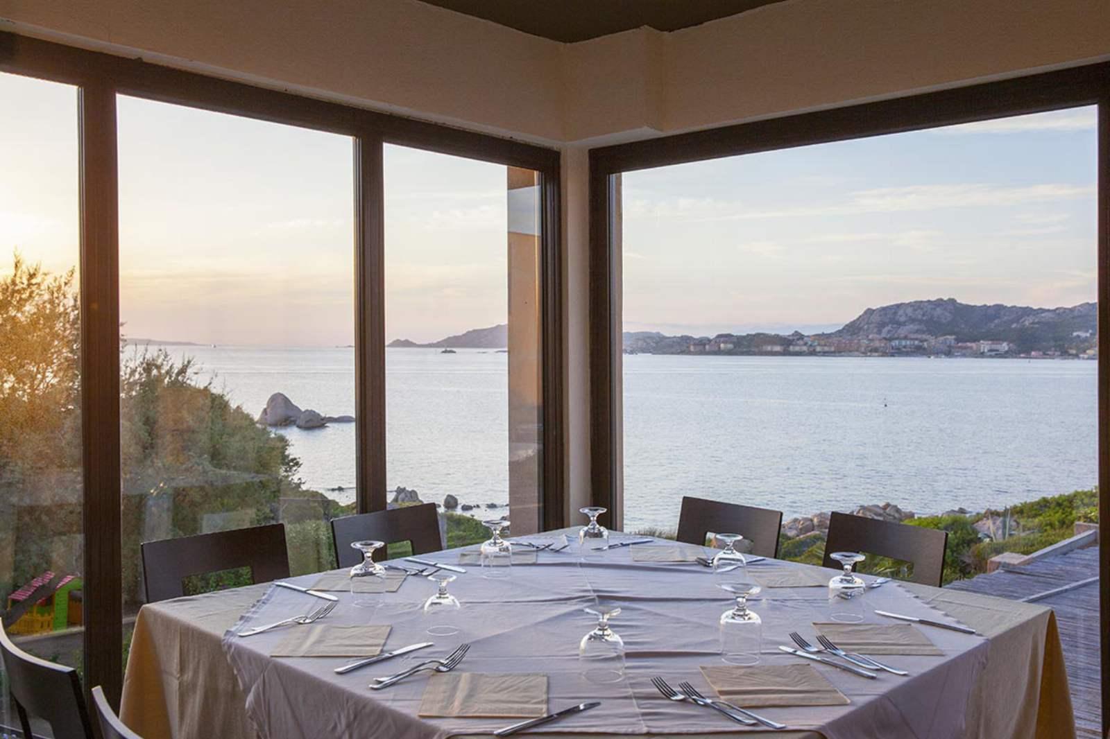 Santo Stefano Resort: room / property / locale photo. Image 9