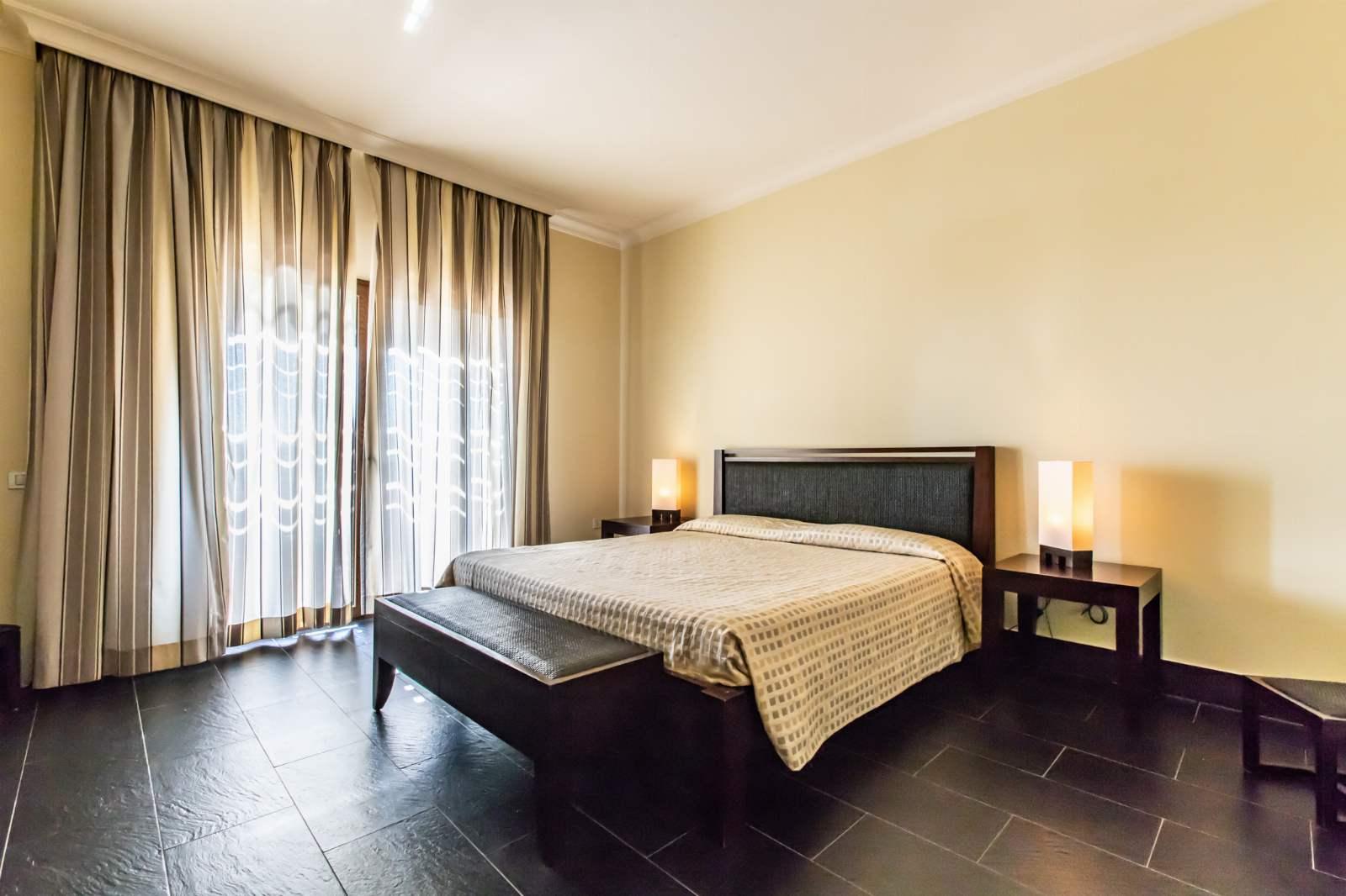 Falconara Resort & Spa: room / property / locale photo. Image 5
